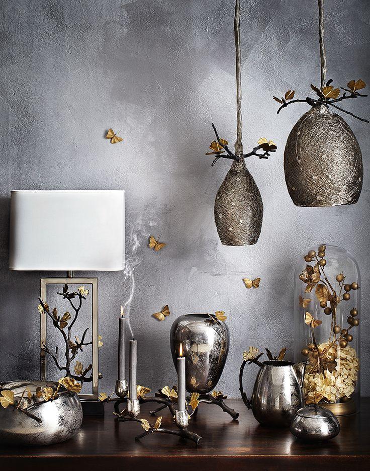 Housewares, kitchen and homegoods photography by Greg DuPree www.dovisbird.com