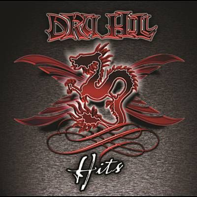 Found We're Not Making Love No More by Dru Hill with Shazam, have a listen: http://www.shazam.com/discover/track/42546110