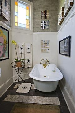 31 Best Showers And Tubs Images On Pinterest Bathroom