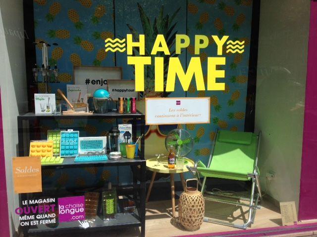 9 best vitrine happy time images on pinterest being happy happy and ser feliz. Black Bedroom Furniture Sets. Home Design Ideas