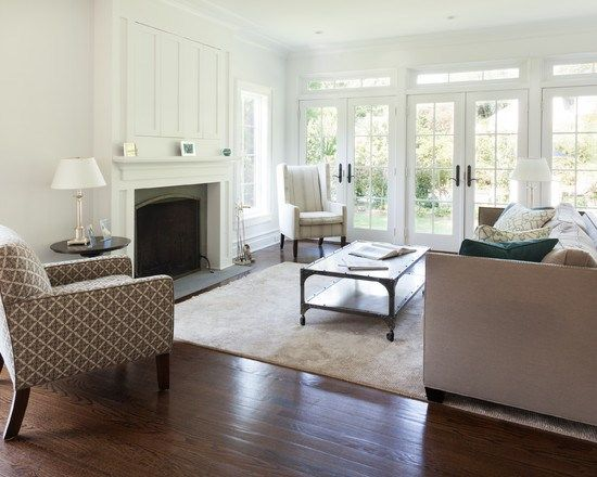 26 Best Fireplace Ideas Images On Pinterest Fireplace Ideas Slate Fireplace And Homes