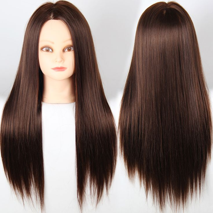 Mannequin Head With Human Hair Quality Doll Kit Directly From China Suppliers Professional Styling Makeup