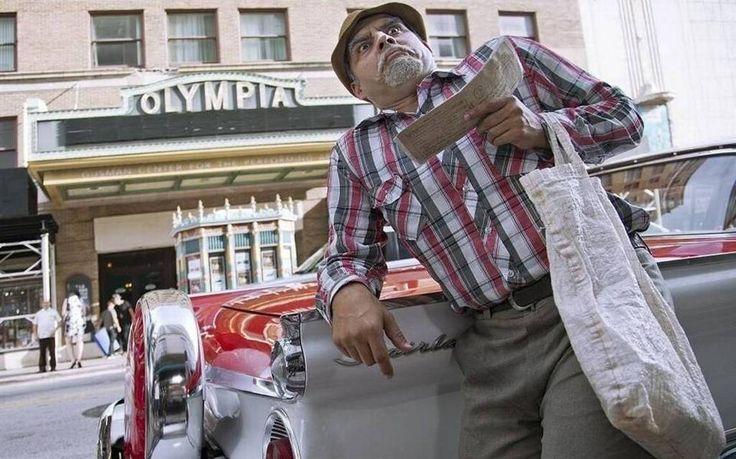 TV cubana en Miami, con propaganda del gobierno y burla a balseros | El Nuevo Herald – The Bosch's Blog