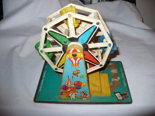 Playskool Musical Toys : Images about playskool toys on pinterest pull toy