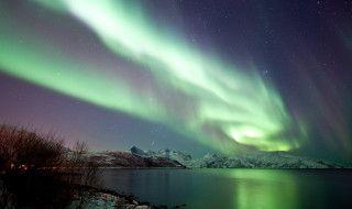 See all our Norway tours and cruises: Fjord tours & Fjord cruises, Northern Lights tours & cruises, Christmas cruises, Norwegian coast Hurtigruten cruises