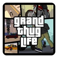 San Andreas Grand Thug Life Cheat codes, & Hack free Money for Android download. Download San Andreas Grand Thug Life Cheat codes, & Hack free Money for Android full version. Official San Andreas Grand Thug Life Cheat codes, & Hack free Money for Android is ready to work on iOS, MacOS and Android.