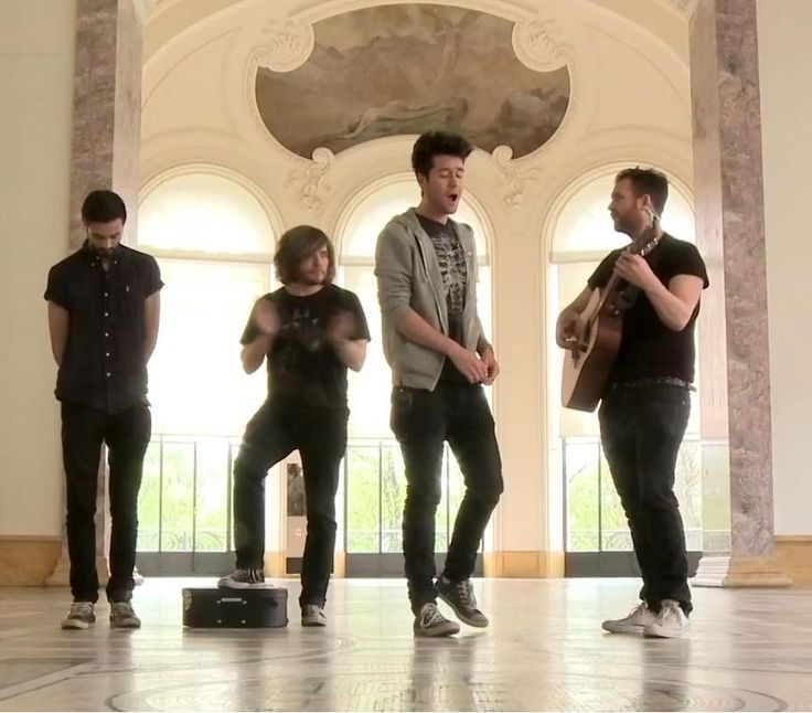 bastille flaws acoustic free mp3 download