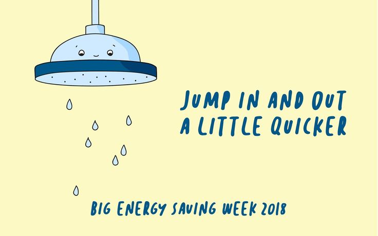 Did you know that this week is  Big Energy Saving Week ? It's revealed that millions of households haven't switched energy supplier in ...