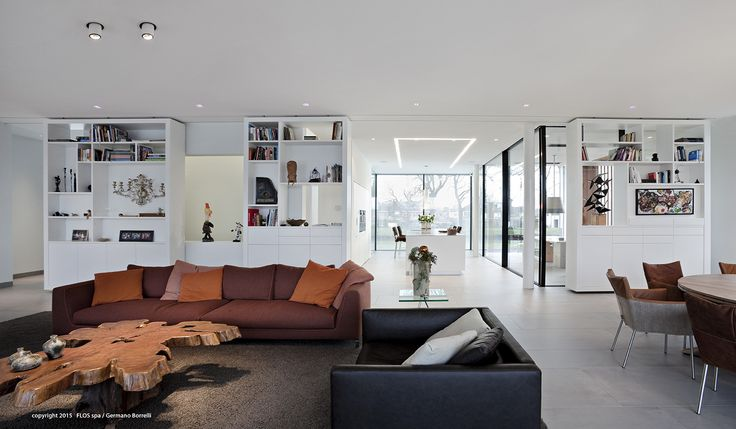 Client: Bad en Keuken Design Sevenum Country: Netherlands City: Weert Year of creation: 2014
