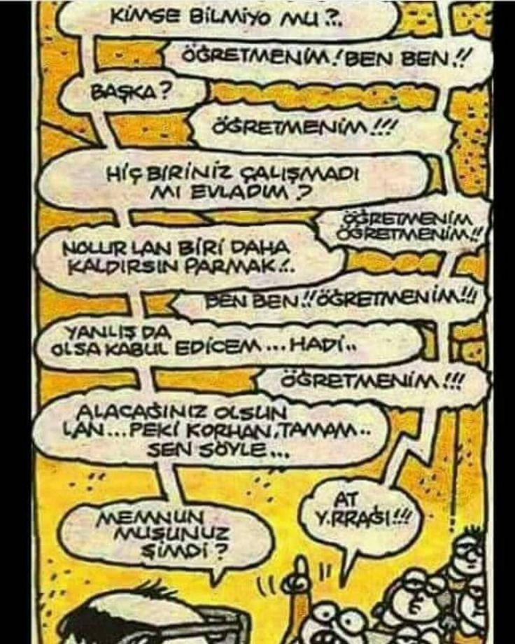 #karikatur #komik #mizah #komedi #karamizah #lemankültür #at #kalem #penguen http://turkrazzi.com/ipost/1515901114376345398/?code=BUJkAgtBVc2