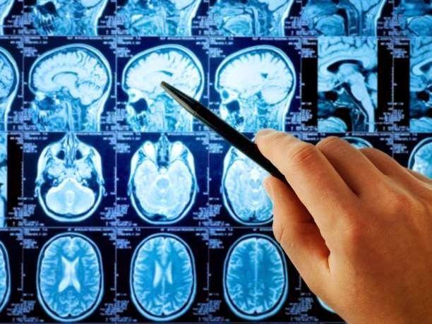 eniaftos: Brain scans reveal how people 'justify' killing
