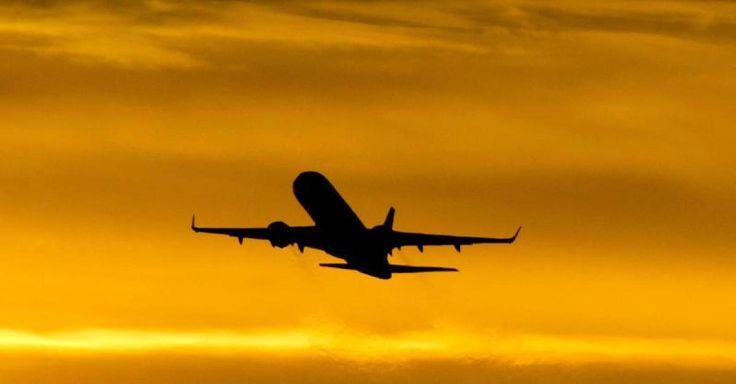 Neue Nachricht:  http://ift.tt/2wLb4Y0 Europäischer Gerichtshof urteilt - Flug mit Zwischenstopp: So viel Entschädigung gibt es bei Verspätung #nachrichten