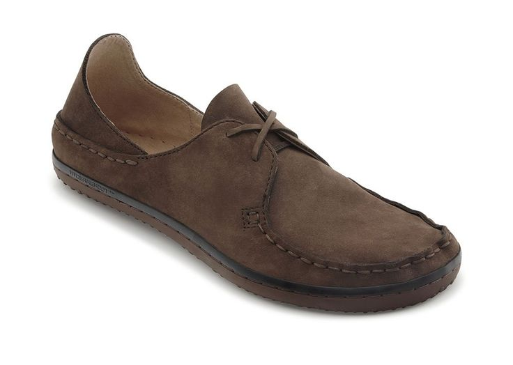 Vivobarefoot TIGRAY SOFA M Dark Brown (2)