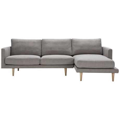 Freedom Studio sofia but as 2.5 corner model - lounge