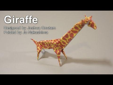 12 Best Dinosaurios Images On Pinterest Dinosaurs Origami Animals