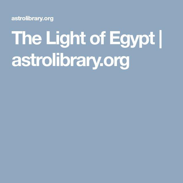 Astrolibrary Org