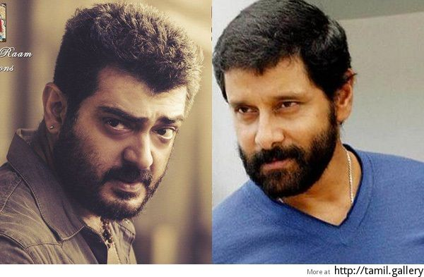 Yennai Arindhaal connect in Vikram's next! - http://tamilwire.net/59066-yennai-arindhaal-connect-vikrams-next.html