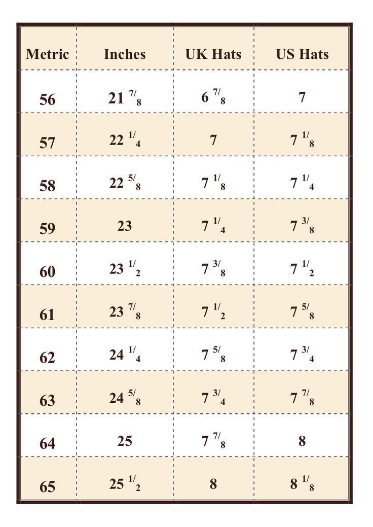 bookmark sizes - Kordurmoorddiner
