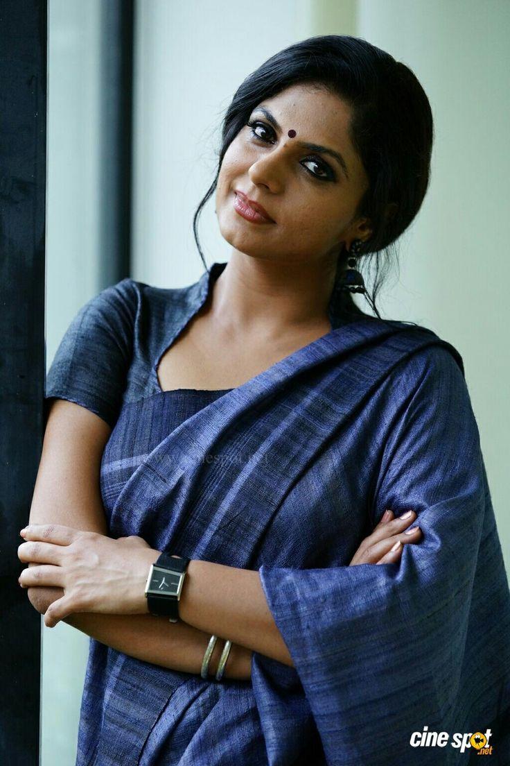 Asha sarath                                                                                                                                                                                 More