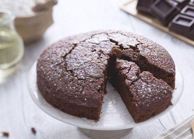 """Bio Bloggando: Le etichette """"ma perchè?"""". Cioccolato fondente veg..."""
