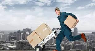 شركة ال صالح لنقل الاثاث لديها افضل الخصومات المغريه  http://www.alsaleh-group.com/3/furniture-transfer-dammam-company