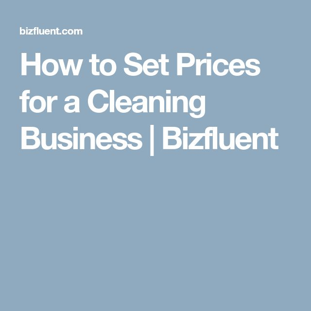 The 25+ best Cleaning contracts ideas on Pinterest Business - business agency agreement