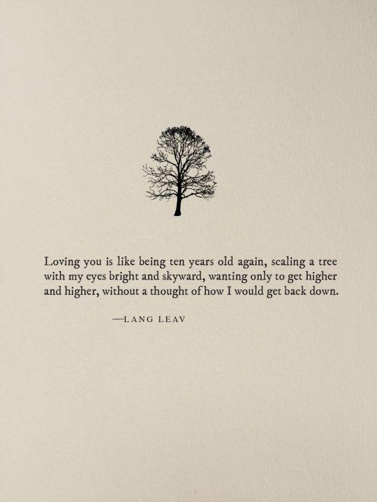 Lang Leav Quotes Best 25 Lang Leav Quotes Ideas On Pinterest  Lang Leav Love .