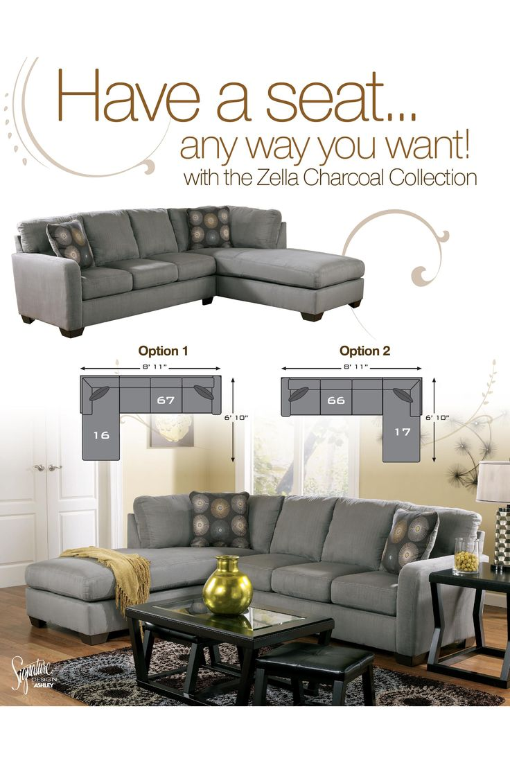best furniture images on pinterest home ideas apartments and