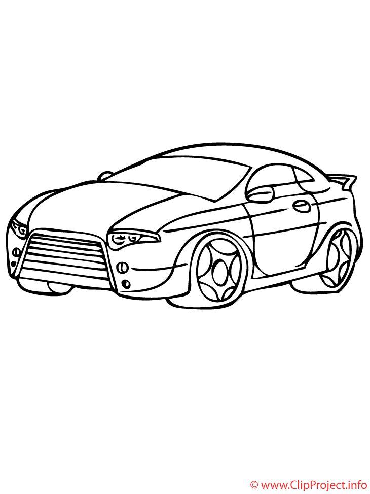 ausmalbilder jungs autos httpwwwlustigeausmalbilder