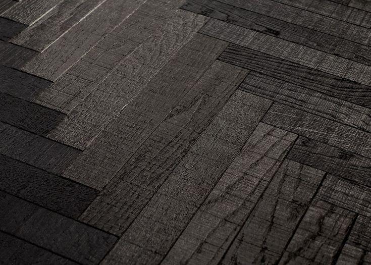 parquet retina parquet massif ch ne g4 prbis contemporain bross brut de sciage retina small. Black Bedroom Furniture Sets. Home Design Ideas