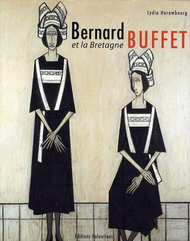 108 best Art – Buffet images on Pinterest | Buffets, Food buffet and ...