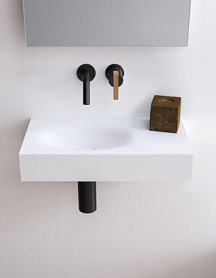Bathroom Remodel Company Minimalist Photos Design Ideas