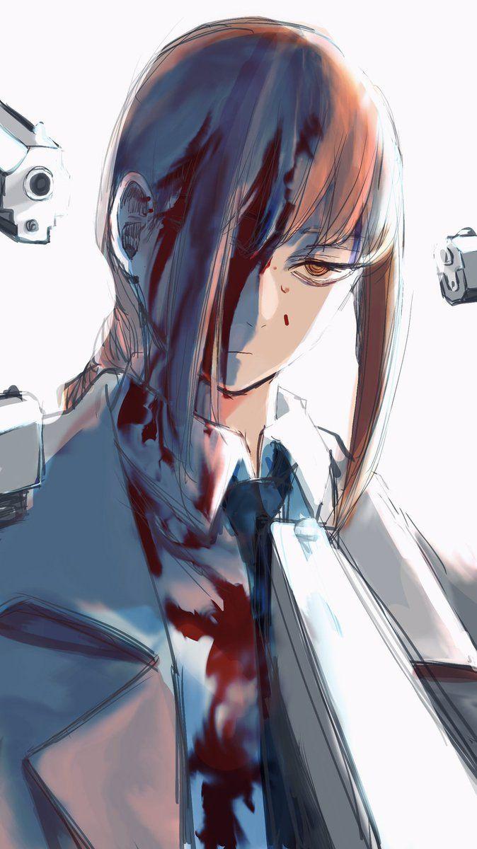 ビスマ 低浮上 on Twitter in 2020 Cool artwork, Durarara anri