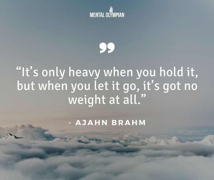 A Complete List of Inspirational, Ajahn Brahm Quotes