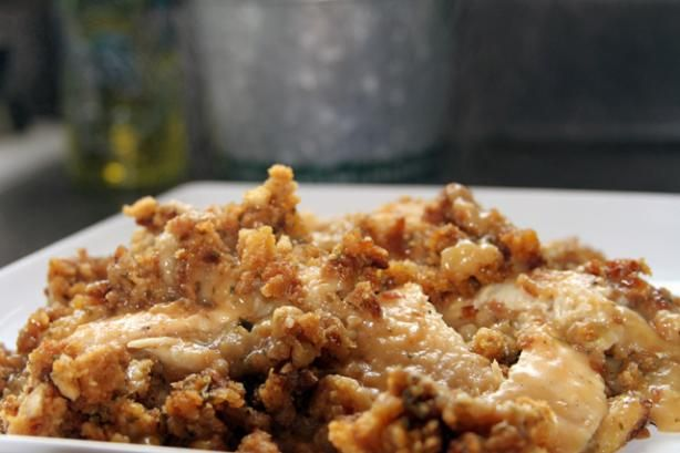 Best 25+ Crockpot Chicken And Stuffing ideas on Pinterest ...