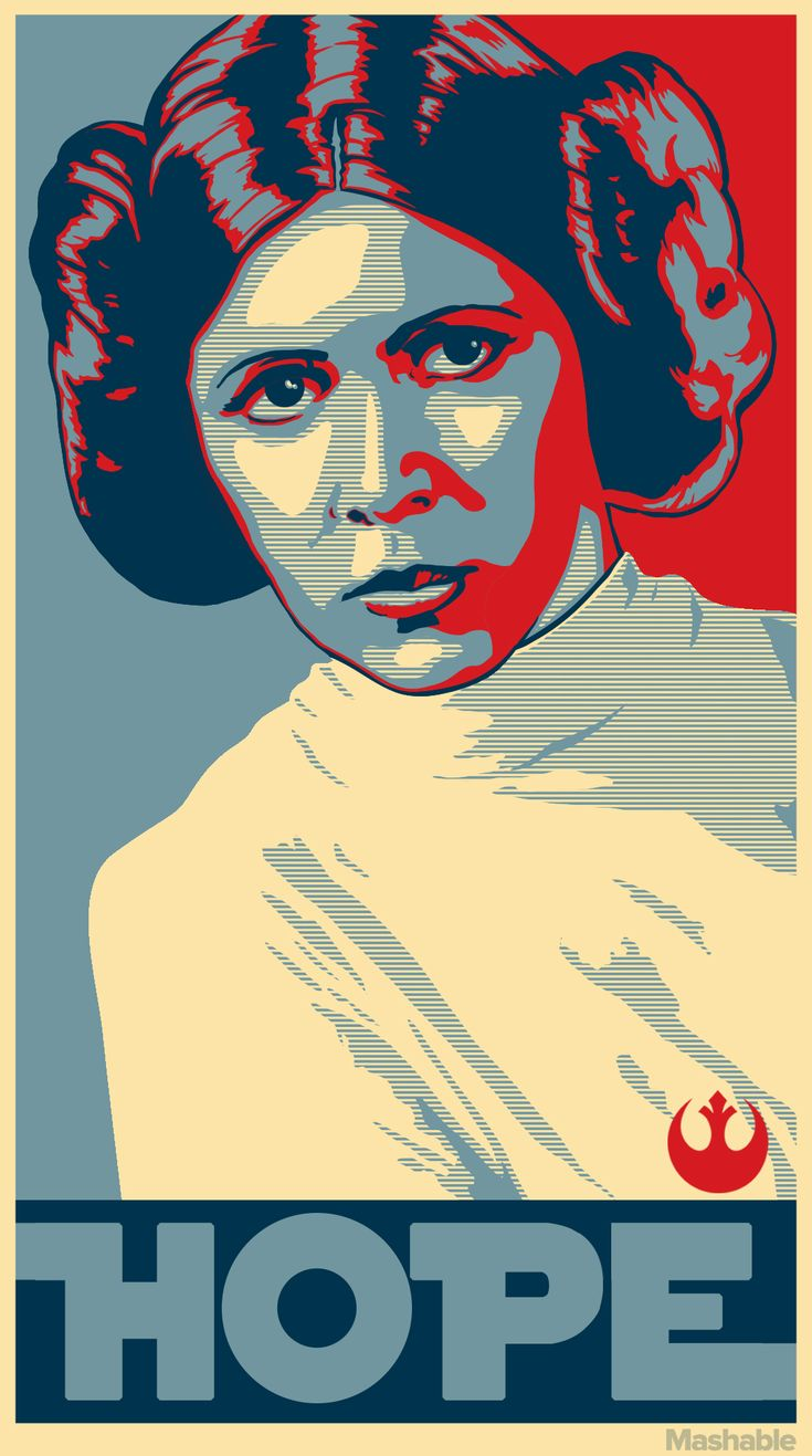 Jabba The Hutt Fucks Princess Leia Awesome les 25 meilleures idées de la catégorie star wars princesse leia