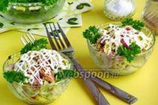 Рецепты из тунца консервированного, что приготовить из консервы тунца - пошаговые рецепты блюд с фото на Webspoon.ru