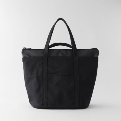 Sail Lined Tote | Steven Alan