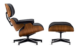 One of the most timeless classic chairs ever made.