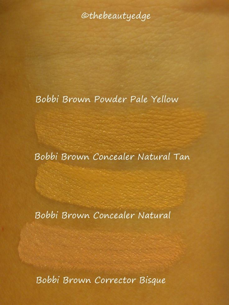 Corrector by Bobbi Brown Cosmetics #7