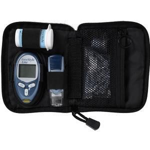 25 Best Ideas About Blood Glucose Monitor On Pinterest