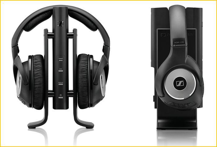 21 best casque hifi sans fil images on pinterest radios audio headphones and sony