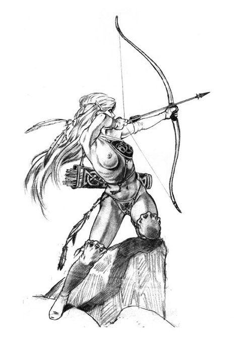 Famous Line Of Artemis : Best quot draws women images on pinterest larry art