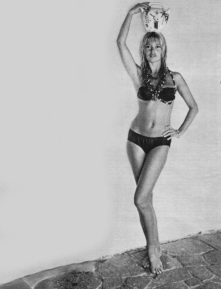 4377 Best Brigitte Bardot Images On Pinterest  Brigitte -7229