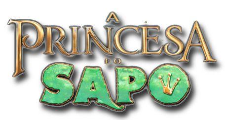 WDOM+-+A+Princesa+e+o+Sapo.png (456×243) | Tiana - Princess Frog ...