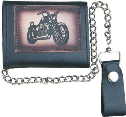 Best 25 motorcycle logo ideas on pinterest logo type for Yamaha leather wallet