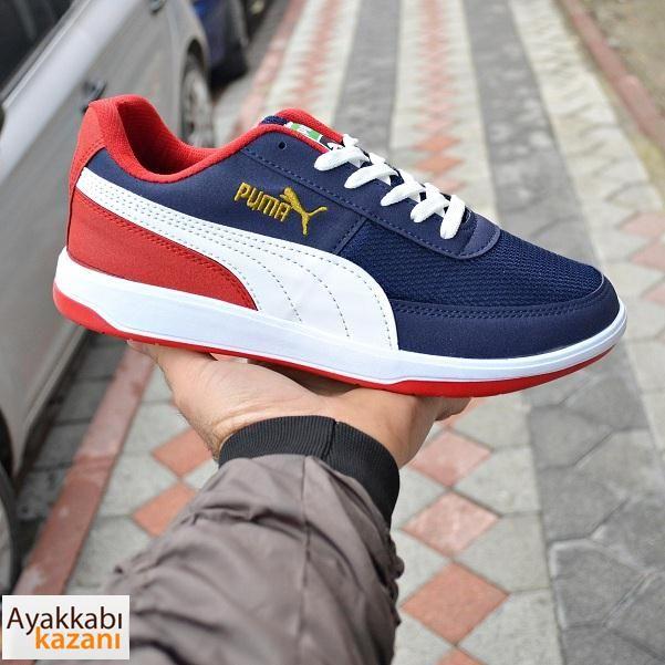 Images Orjinal Fd042d7262c1c7dc4a7ef09f7940ab6b Jpg Sneaker Ayakkabilar Bayan Ayakkabi