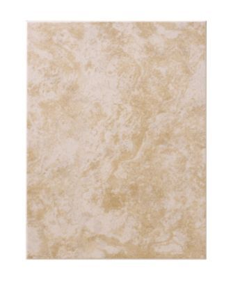 sandstorm beige ceramic wall tile pack of bu0026q for all your home and  garden supplies and advice on all the latest diy trends