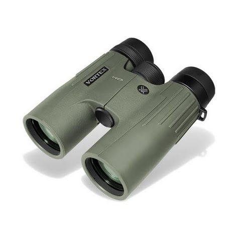 Image of Vortex Viper Hd 10 X 42 Binocular