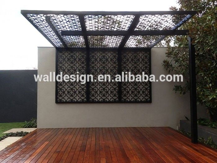Fence Privacy Screen/outdoor Privacy Screens/metal Privacy Screens , Find Complete Details about Fence Privacy Screen/outdoor Privacy Screens/metal Privacy Screens,Fence Privacy Screen,Metal Privacy Screens,Outdoor Privacy Screens from Screens & Room Dividers Supplier or Manufacturer-Guangzhou Yiwei Decorative Materials Co., Ltd.
